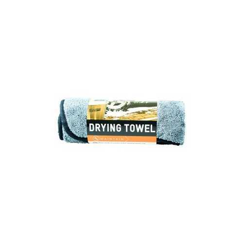 DRYING TOWEL