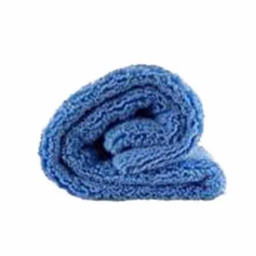 BASICS DRYING TOWELS