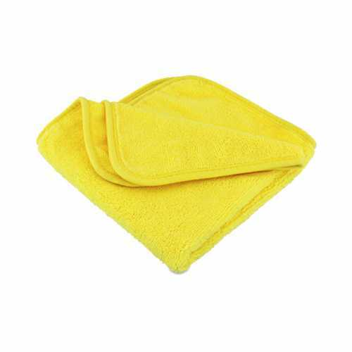 BASICS BUFFING & POLISHING CLOTH