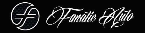 Fanatic Auto